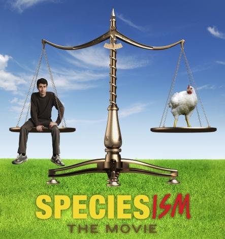 speciesismmovieposter