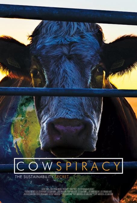 20140417173626-cowspiracy_poster
