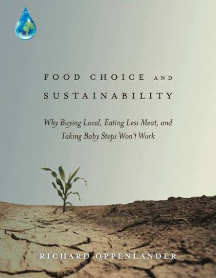 food-choice-sustainability