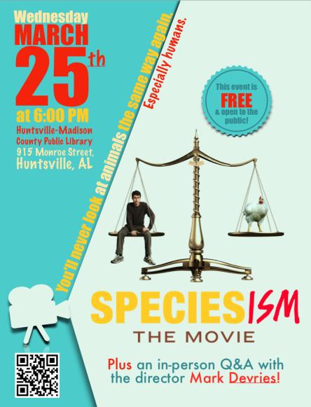 web_speciesism